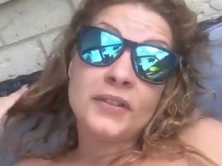 Hungarian slut from new zealand