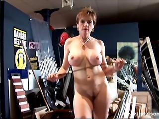 Lady Sonia 938