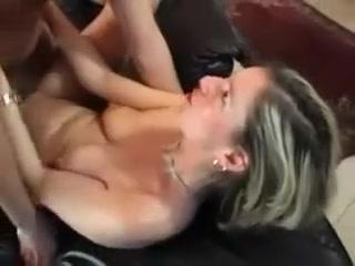 Best amateur Small Tits, Mature xxx scene