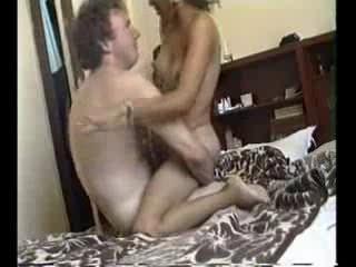 Amateur hardcore xxx video - group sex