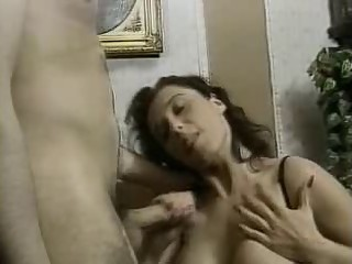 Perversions Of Erica FULL ITALIAN PORN MOVIE