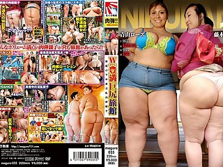 Fujiki Shizuko, Aoyama Ro-zu in Parent Thickness W Of Lower Body Nasty Big Plump Threat Ryokan (Doub