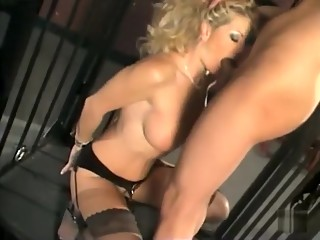Hottest pornstar Vicky Vette in fabulous anal, blowjob xxx movie