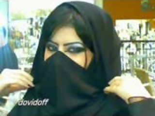 muslim sex hijab anal mouth