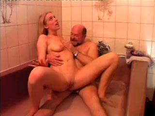 Hottest Vintage, Oldie xxx video