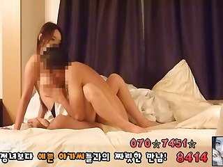 korean sex scandal 28