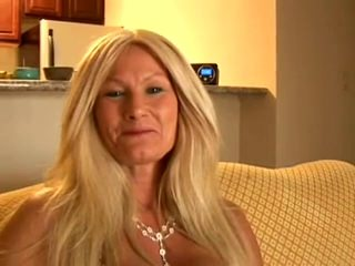 Mature With Great Body Fucked Good 2 times