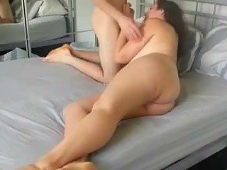 wife fucking guy