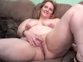 Hottest Grannies, BBW porn video