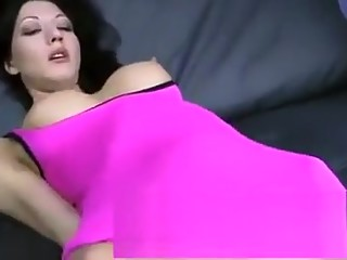 novinha do pornopanteras.com