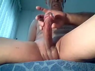 Hottest homemade porn video
