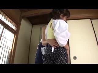 MESU-02 Miyuki Takasugi