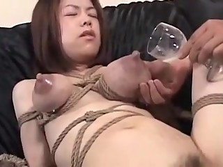 Amazing homemade Big Tits, Fetish xxx scene