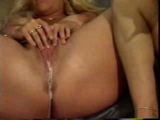 Fingering Masturbation Masturbation