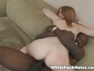 Rough sucking before getting fucked