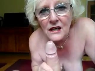 Repost Dirty English Granny