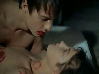 Jane Birkin - Le Diable Au Coeur