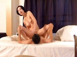 korean sex scandal 23-1