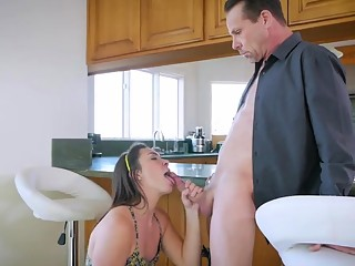 Eve taboo fart playmate's daughters Do As They Must