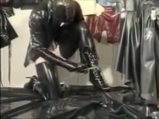 Horny amateur Retro, BDSM adult scene