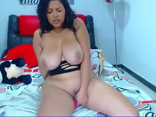 Sexy 277