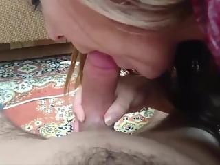 Muslim girls sucking circumcised cocks 6