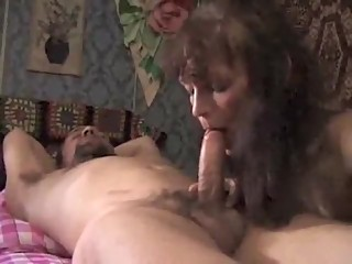 Fabulous pornstar in amazing anal, dp porn clip