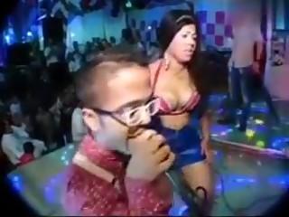 Dance pop egypt 34