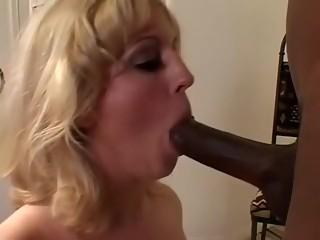 Best pornstar Tiffany Tease in fabulous blonde, hardcore adult scene