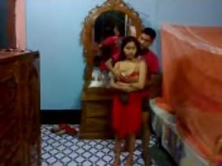 New Sri Lankan Couple - LKLoader