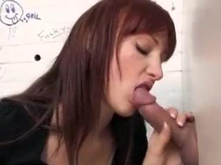 Hottest Fetish, MILFs sex video