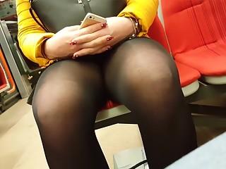 Pantyhose 2