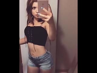 Briea Harm Uno