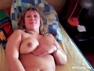 chubby wife mix sex tape