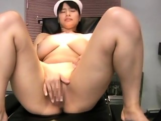 Needy for dong asian nurse webcam xxx display