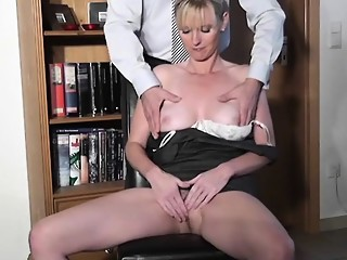 DirtyTina - Basic Instinct