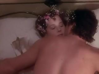 Hottest amateur Couple, MILFs adult scene