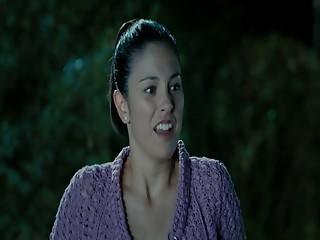 Blanca Suarez - The Skin I Live In