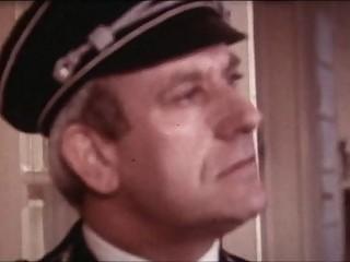 Bordell SS (1978)