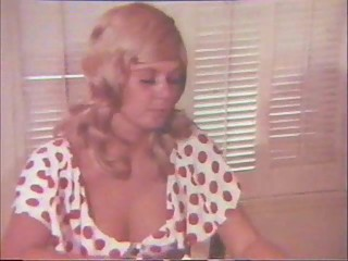 Vintage - Mother's Wishes (1971) part 1 of 2