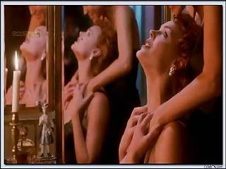 Brigitte Nielsen - Chained Heat