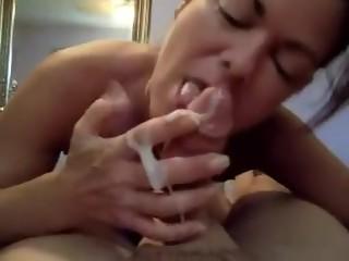 Exotic Compilation, Blowjob xxx clip