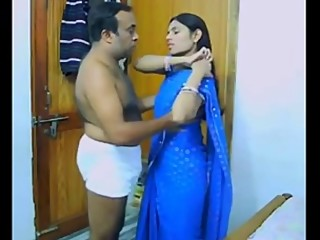 Indian Aunty 1226