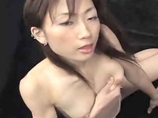 Fabulous homemade Softcore adult movie