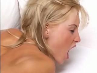 anal virgin - csm