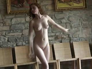 Dancing shannon