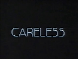 careless classic dubbed in spanish