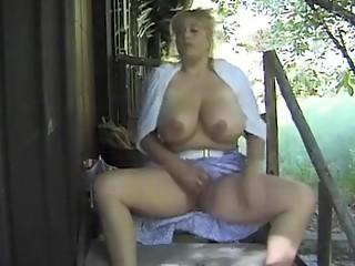 Best Masturbation, Big Tits porn scene
