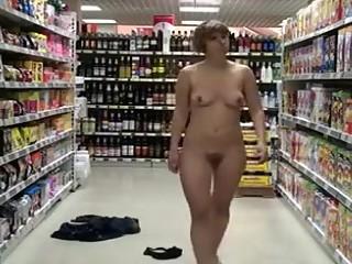Fabulous homemade sex scene
