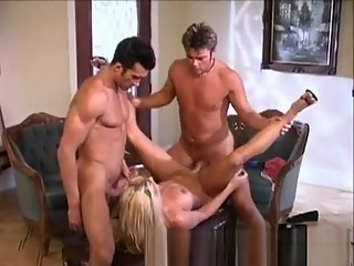 Fabulous pornstar Tyler Faith in incredible group sex, big tits xxx movie